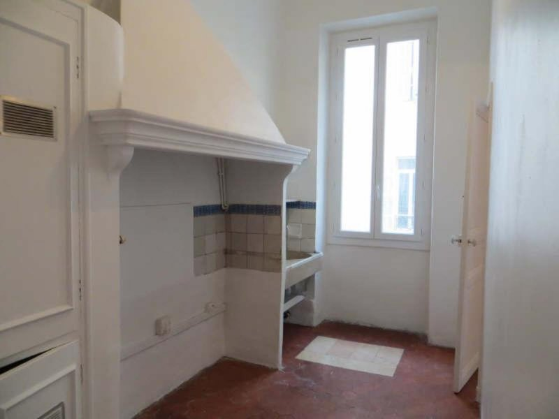 Biens louer appartement marseille 06 13006 prix 530 for Agence immobiliere appartement a louer