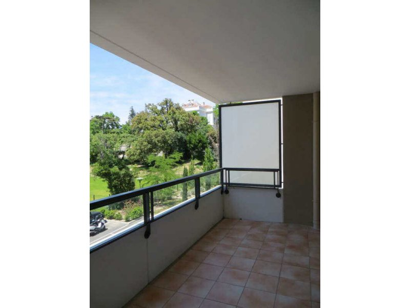 Biens louer appartement marseille 09 13009 prix 650 for Agence immobiliere 09