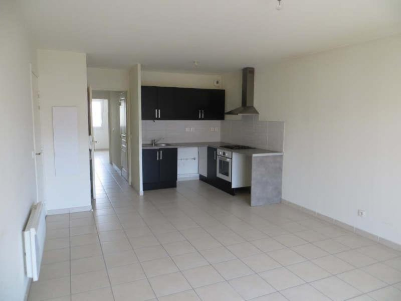 Biens louer appartement marseille 04 13004 prix 595 for Agence immobiliere appartement a louer