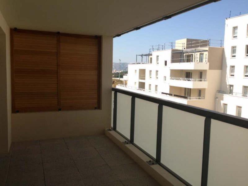 biens louer t3 prox fourragere prix 845 agence immobili re marseille appartement et maison. Black Bedroom Furniture Sets. Home Design Ideas