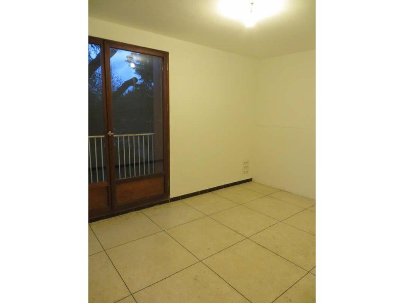 Biens louer appartement marseille 09 13009 prix 620 for Louer appartement agence immobiliere