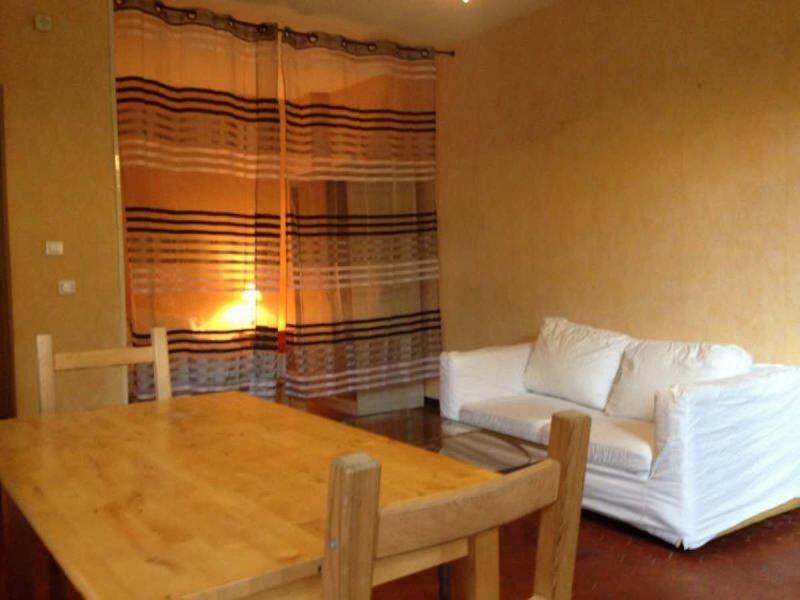 Biens louer t1 2 meuble crs julien prix 545 agence - Appartement a louer meuble marseille ...