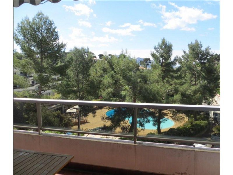 Biens vendre appartement marseille 08 13008 prix 500 for Agence immobiliere 13008
