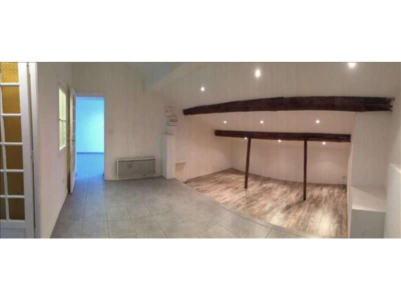 Biens vendre appartement marseille 01 13001 prix 99 for Agence immobiliere 01