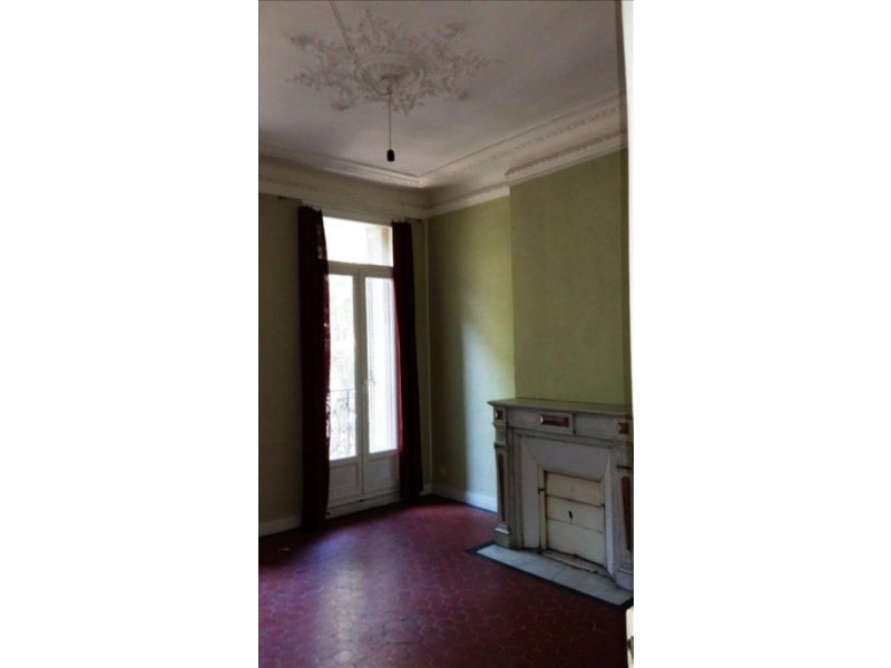 Biens vendre appartement marseille 01 13001 prix 187 for Agence immobiliere 01