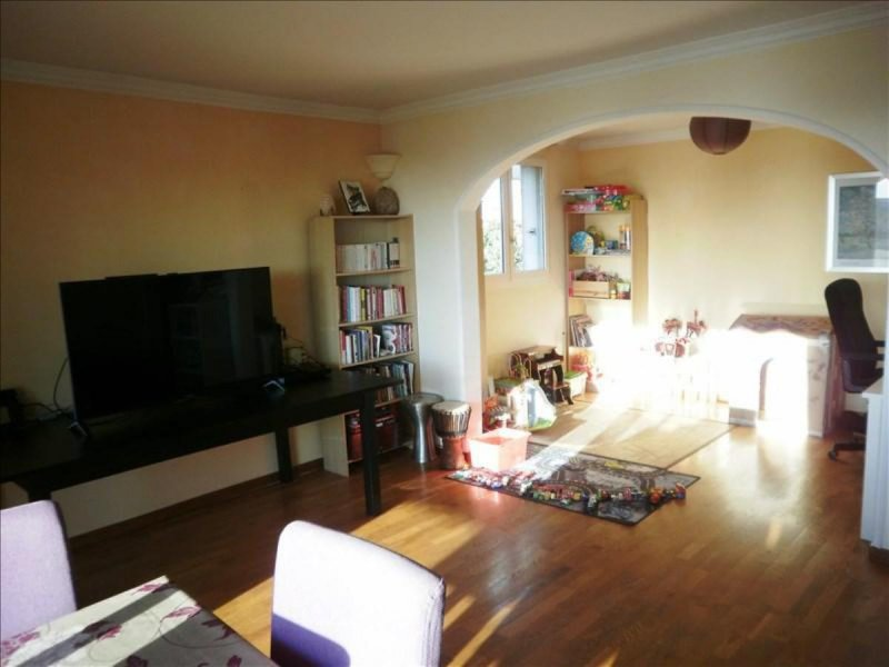 Biens vendre appartement marseille 12 13012 prix 259 for Agence immobiliere 13012