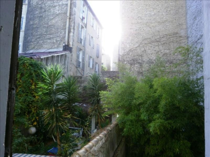 Biens vendre appartement marseille 04 13004 prix 106 for Agence immobiliere 04