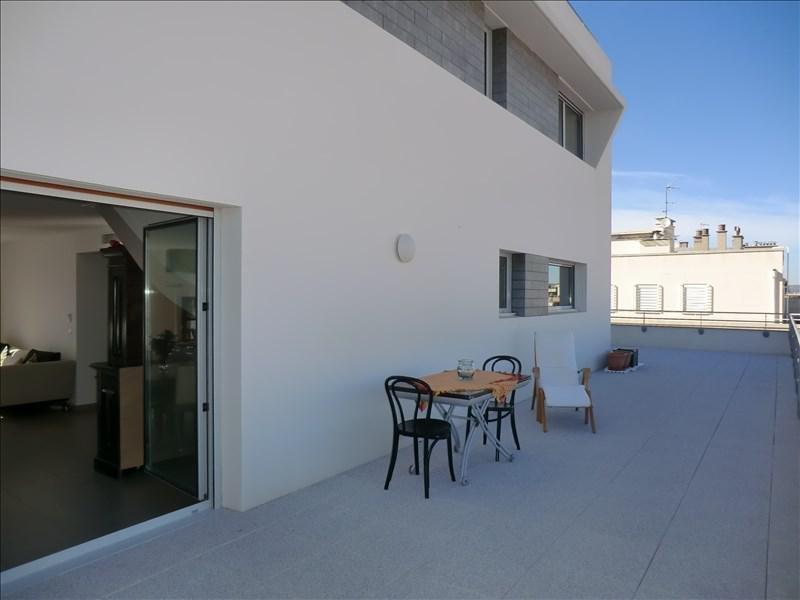 biens vendre appartement marseille 08 13008 prix 699 000 agence immobili re marseille. Black Bedroom Furniture Sets. Home Design Ideas