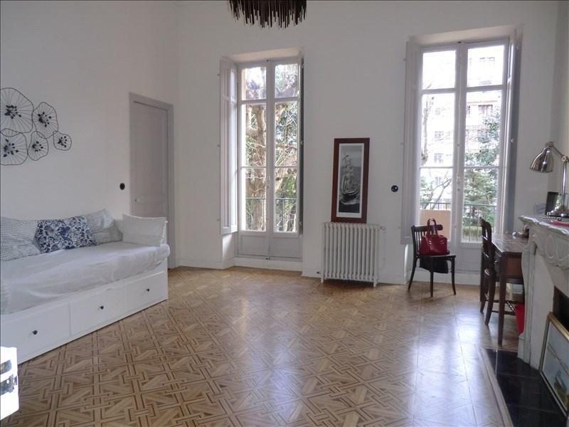 Biens vendre appartement marseille 08 13008 prix 885 for Agence immobiliere 13008