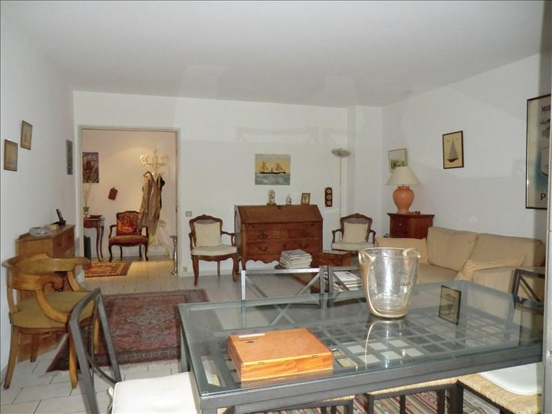 Biens vendre appartement marseille 08 13008 prix 325 for Agence immobiliere 13008