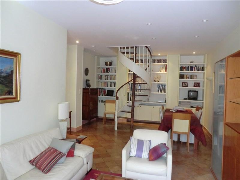 Biens vendre appartement marseille 08 13008 prix 405 for Agence immobiliere 13008