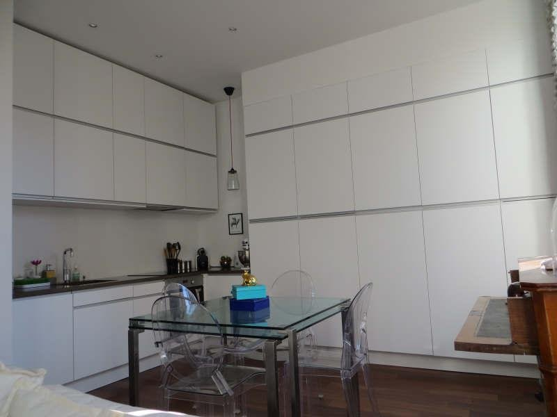 Biens vendre appartement marseille 06 13006 prix 289 for Agence immobiliere 13006