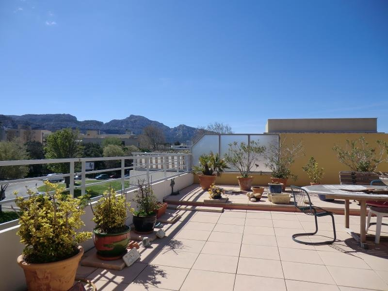 Biens vendre appartement marseille 08 13008 prix 540 for Agence immobiliere 13008
