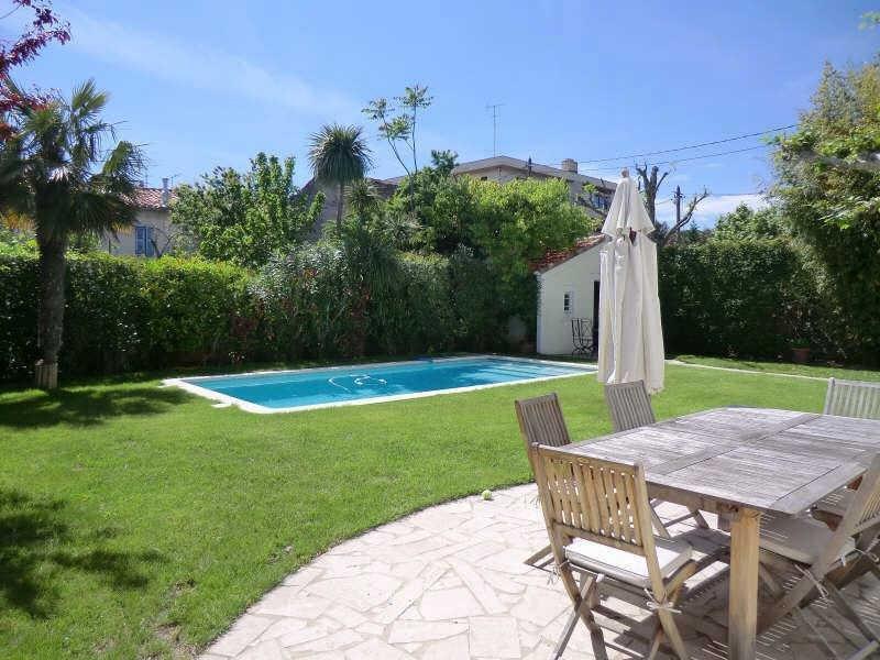 Biens vendre maison marseille 09 13009 prix 880 000 for Agence immobiliere 13009