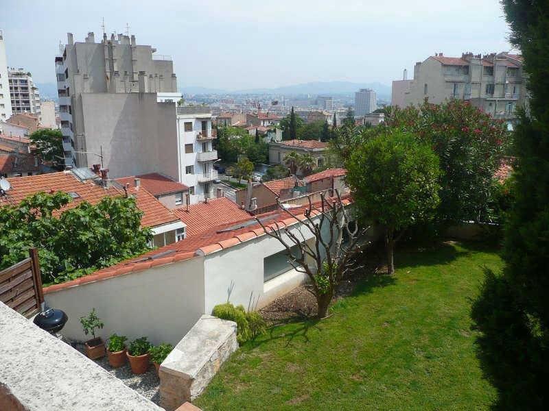 Biens vendre maison marseille 06 13006 prix 625 000 for Agence immobiliere 06