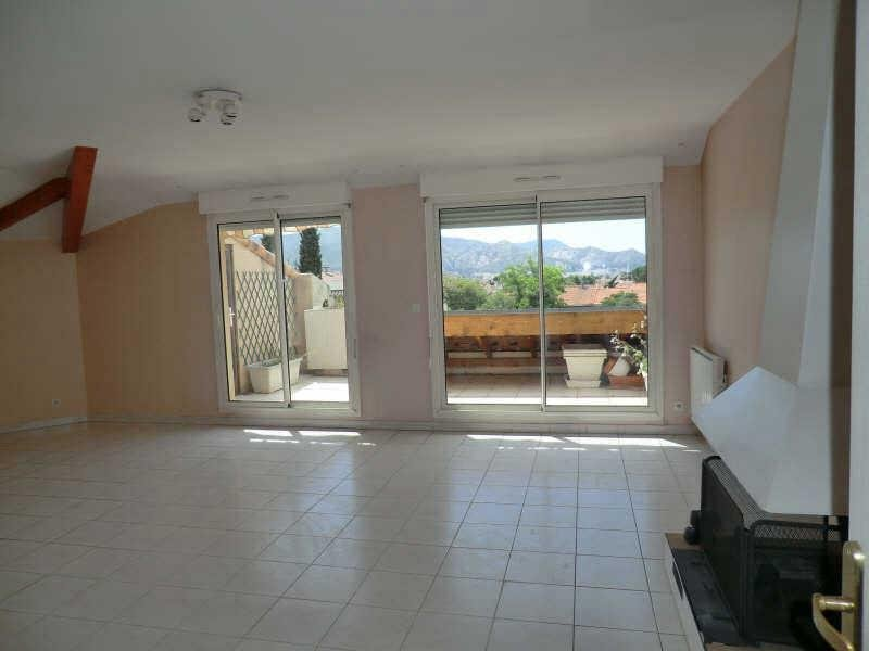 Biens vendre appartement marseille 12 13012 prix 430 for Agence immobiliere 13012