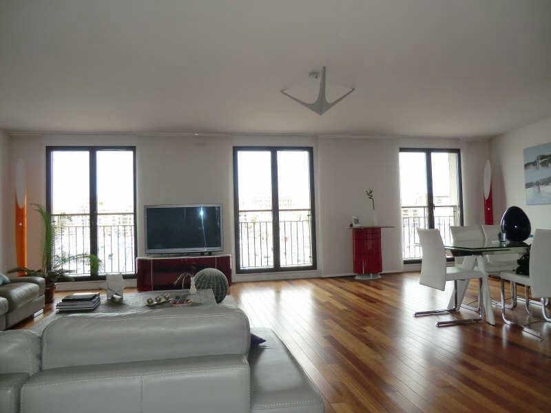 Biens vendre appartement marseille 07 13007 prix 770 for Appartement atypique marseille 13007